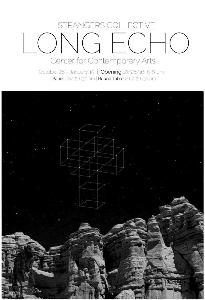 strangers-collective-long-echo-poster-oct28